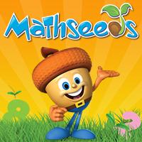 Home - Mathseeds
