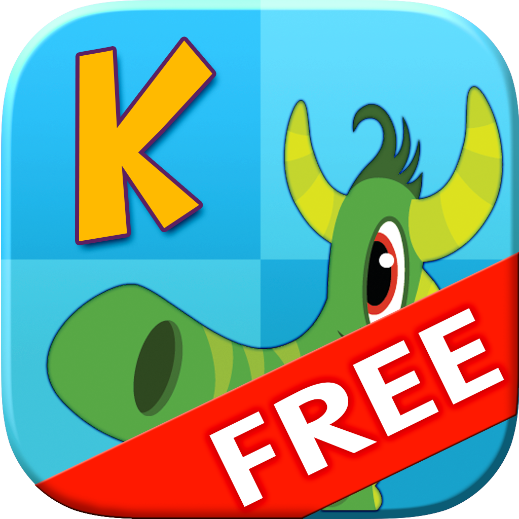 Free Math Apps | Best Math Apps for Students in Grades K–2 ...