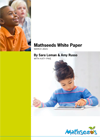 Mathseeds White Paper